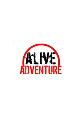 alive_adventure