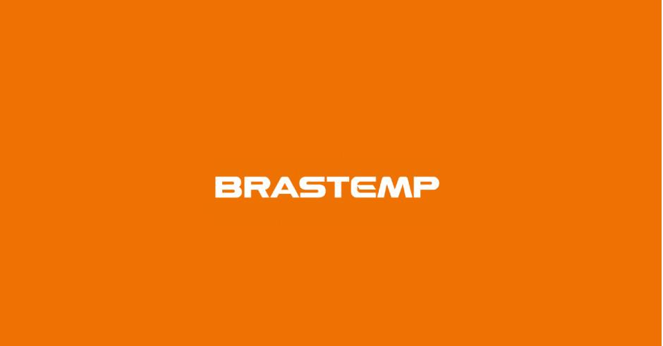case_brastemp
