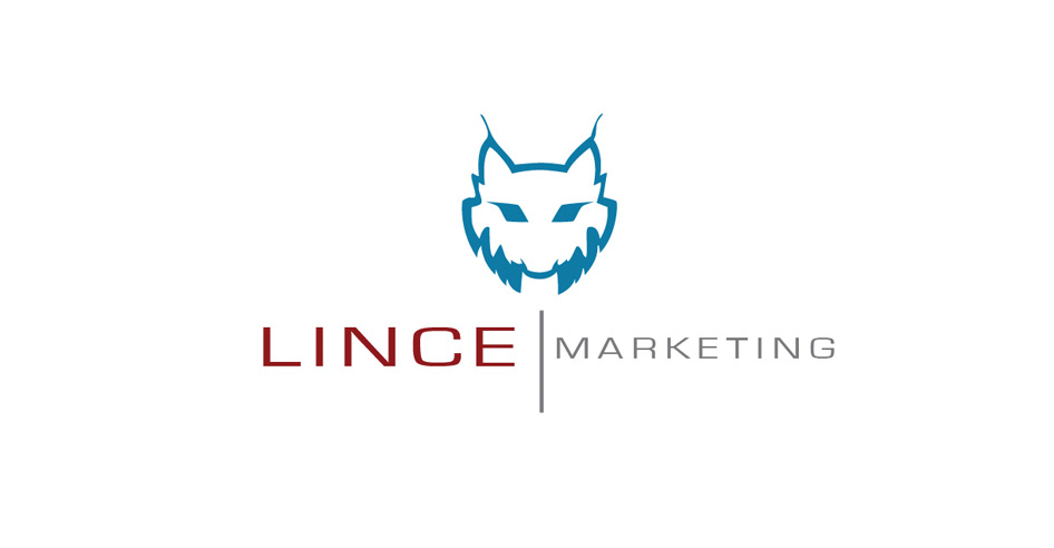 case_lince