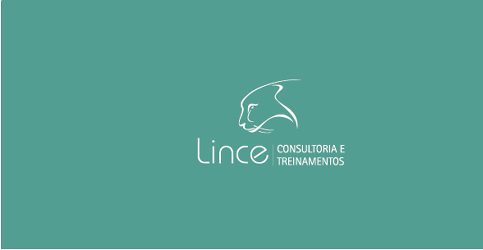 case_lince_2