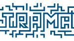 logo_programa_trama