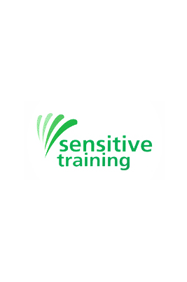 sansitive_training